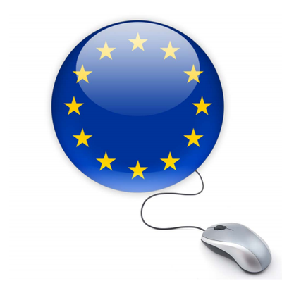 Cross-European Survey to Measure Users' Perceptions of the Benefits of ICT in Public Libraries